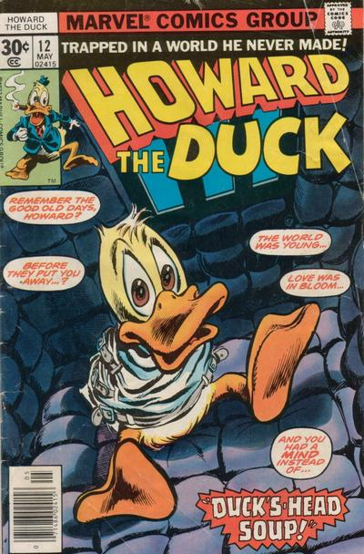Howard_the_Duck_Vol_1_12