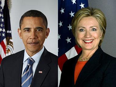 obama_clintonb